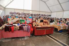 Laudion, San Blas jaia 2019  #DePaseoConLarri #Flickr -41 (Jose Asensio Larrinaga (Larri) Larri1276) Tags: 2019 sanblas laudio llodio araba álava basquecountry euskalherria eh feria turismo productosvascos