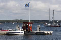 Skjærhalden 1.8, Hvaler, Norway (Knut-Arve Simonsen) Tags: kirkeøya hvaler norge норвегия norway noruega norwegen norvegia norvège नॉर्वे 挪威 ノルウェー நோர்வே νορβηγία sydnorge sørnorge østlandet glomma oslofjorden østfold norden scandinavia скандинавия э́стфолл фре́дрикстад гло́мма ослофьорд vann hav tre hytte brygge water sea cottage pier banco agua hierba árbol cabaña muelle wasser meer hütte acqua molo mare skjærhalden