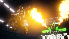 Monster-Energy-Supercross-The-Official-Videogame-2-060219-002