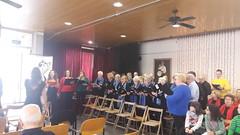 Concert d'hivern Intergeneracional  (9)