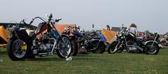 Rallying UK (scuba_dooba) Tags: reel9 plustek opticfilm 7600i 7200dpi wolf faust vuescan kodak ektachrome 200 nikon fe tyne wear motorbike rally bike film misc