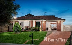 59 Romano Avenue, Mill Park VIC