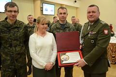 DSC_1352 (Sztab Generalny Wojska Polskiego) Tags: sztabgeneralny sztab army andrzejczak
