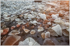 20181226_5940_Sea (Enn Raav) Tags: pakripoolsaar paldiski meri sea winter