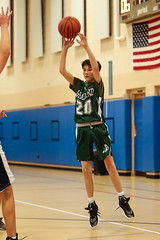 20181206-27563 (DenverPhotoDude) Tags: graland boys basketball 8th grade