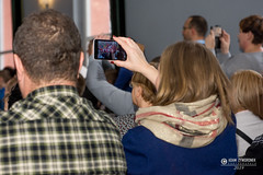 """foto adam zyworonek fotografia lubuskie iłowa-1812 • <a style=""""font-size:0.8em;"""" href=""""http://www.flickr.com/photos/146179823@N02/46678210102/"""" target=""""_blank"""">View on Flickr</a>"""
