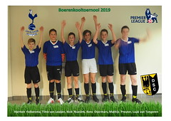 "zo-1-Tottenham9-1 • <a style=""font-size:0.8em;"" href=""http://www.flickr.com/photos/80912926@N07/46731460271/"" target=""_blank"">View on Flickr</a>"