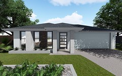 9 Monckton Place, Glenfield NSW