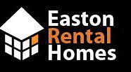 Rental furnished homes (kunjshilpa123) Tags: rental furnished homes httpwwweastonrentalhomescom best home for rent