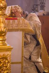 14. Праздник Крещения Господня в Богородичном 19.01.2019_1