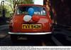 1977 Silver Jubilee 10 (hoffman) Tags: balloon car celebration decorating decoration festival horizontal mini outdoors red silverjubilee street transport vehicle 181112patchingsetforimagerights london uk