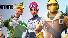 We are doing an ASMR while playing fortnite (Part 1) (Fortnite YouTube Videos) Tags: wearedoinganasmr asmr playingfortnite playing fortnite funny fun youtubevideo youtube trynottolaugh loud playingvideogame playstation4 internet online