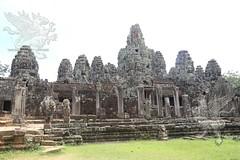 Angkor_Bayon_2014_03