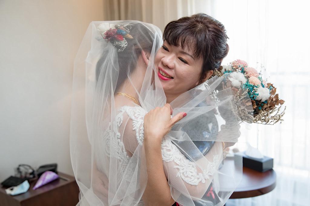 新竹芙洛麗,芙洛麗大飯店,芙洛麗教堂婚禮,水上教堂,教堂類婚紗,婚攝卡樂,Brian&Jenny146