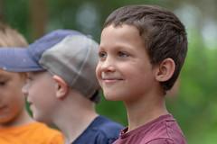 _MG_3150.jpg (joanna.mills) Tags: friends forestschool roachville tirnanog livewell diabetesnb henry bienvivre