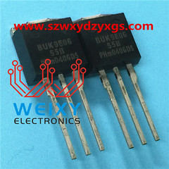BUK9E06-55B commonly used vulnerable driver chips for automotive assist pump (Weixy electronics) Tags: buk9e0655b commonly used vulnerable driver chips for automotive assist pump httpswwwautochipscombuk9e0655bcommonlyusedvulnerabledriverchipsforautomotiveassistpumpp0324html