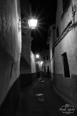 Y se hizo la noche y llegaste tú...  #calle #street #farola #streetlight  #nocturna #night #ciudad #city #córdoba #andalucía #españa #spain #blancoynegro #blackandwhite #turismospain #fotografíacallejera #streetphotography #callejeando #wandering #photogr (Manuela Aguadero PHOTOGRAPHY) Tags: spain sonyα6000 manuelaaguaderophotography city sonyalpha sonyimages streetphotography streetlight españa blancoynegro fotografíacallejera sony6000 blackandwhite sonyalphasclub street photographer nocturna córdoba calle night turismospain andalucía callejeando sonya6000 wandering sonystas ciudad farola sonyalpha6000 photography