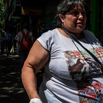 Gente en las calles de Buenos Aires _ Argentina-27.jpg thumbnail
