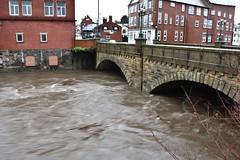 DSC_0010_00001 (covertsnapper1) Tags: radcliffe floods irwell alert river 2019