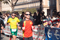 2019-03-10 10.38.24 (Atrapa tu foto) Tags: españa mediamaraton saragossa spain zaragoza aragon carrera city ciudad corredores gente people race runners running es