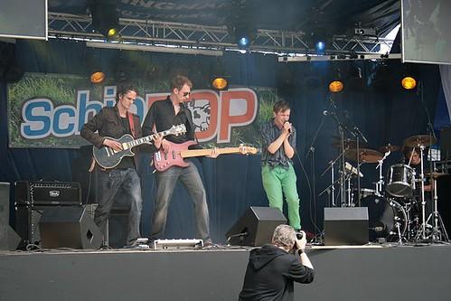 Schippop 30861695997_4a382ccd8d  Schippop | Het leukste festival in de polder