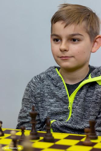 I Turniej Szachowy Dla Niepodległej-136