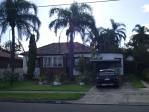 143 Connells Point Road, Connells Point NSW