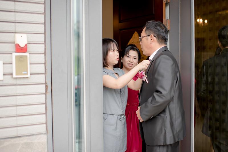 峰宇&宜芳-Wedding-082