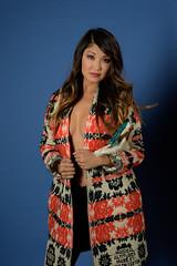 Eÿ▌ (nevadoyerupaja) Tags: pretty sexy female portrait girl modeling model nikon sb700 pocketwizard brunette
