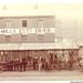 Argyle Flour Mill, Goulburn circa 1900