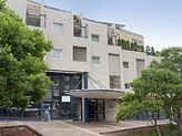 713/161 New South Head Road, Edgecliff NSW