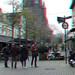 Tilburg 3D