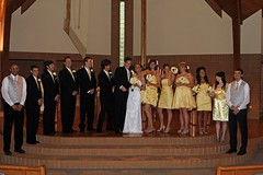 "The Wedding Party • <a style=""font-size:0.8em;"" href=""http://www.flickr.com/photos/109120354@N07/31165217117/"" target=""_blank"">View on Flickr</a>"