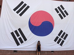 "korea-2014-img_2365_14648476172_o_40334782770_o • <a style=""font-size:0.8em;"" href=""http://www.flickr.com/photos/109120354@N07/31239192667/"" target=""_blank"">View on Flickr</a>"