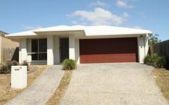 3 Manzanillo Avenue, Moama NSW