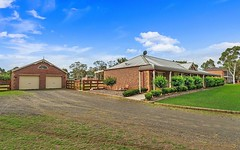 24 Wingadee Place, Windsor Downs NSW