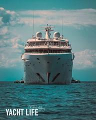 Yacht Life (EvNikolas Photography) Tags: skopelos island yacht sea landscape summer nikon nikond3200 photography evnikolasphotography nikolasevaggelinos nature