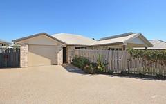 71 Jindabyne Road, Flinders NSW