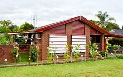 6 Gadara Place, Tumut NSW