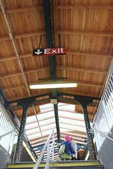 IMG_3687 (GojiMet86) Tags: mta bmt nyc new york city subway train astoria ditmars blvd