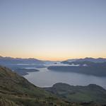 21978-lake wanaka dawn thumbnail
