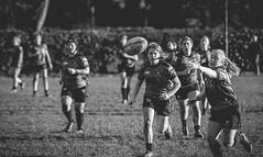 Bridgnorth Ladies Rugby_-10 (Andy..D) Tags: bridgnorth bridgnorthrugbyclub d500 ladies lady rugby candid sport sporty woman women girls mud shropshire lycra game balls womensrugby