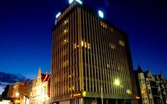 602/160 Rundle Mall, Adelaide SA