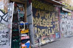 Street (JaMu98) Tags: berlin life streetart