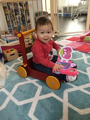 image1 (10) (www.moover.us) Tags: moover moovertoys stroller kids kidstoys child toddler woodentoys toy playthings toys designtoys awardwinningtoys cutetoy babytoy baby qualitytoy kidsfasion bestgift