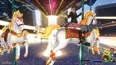 Kingdom-Hearts-III-210119-004