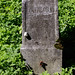 Серпухов. Могилы неизвестных / Serpukhov. Tomb of the Unknown