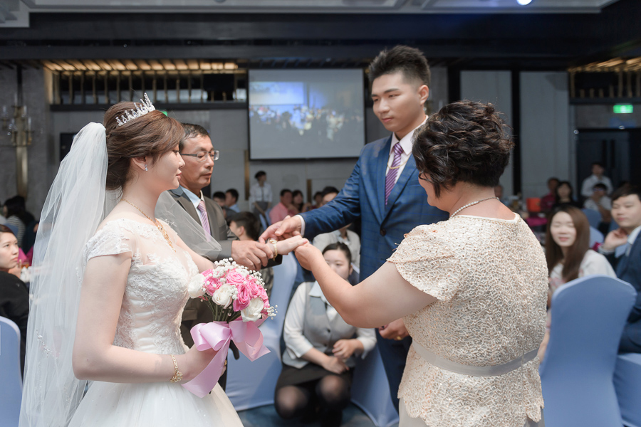 32032304538 bf47993bd1 o [高雄婚攝] Y&X/福華飯店