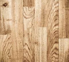 wood parquet floor background,room interior (tasmimdaaoui) Tags: parquet texture wood floor home interior wooden abstract background board brown carpentry clean construction dark deck decorative descriptive detail flooring hardwood horizontal house laminate light lines lumber luxury material natural new oak pattern plank room seamless striped surface textured timber white woodgrain thailand