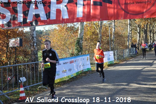 AVSallandCrossloop_18_11_2018_0479